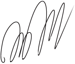 ana-signature